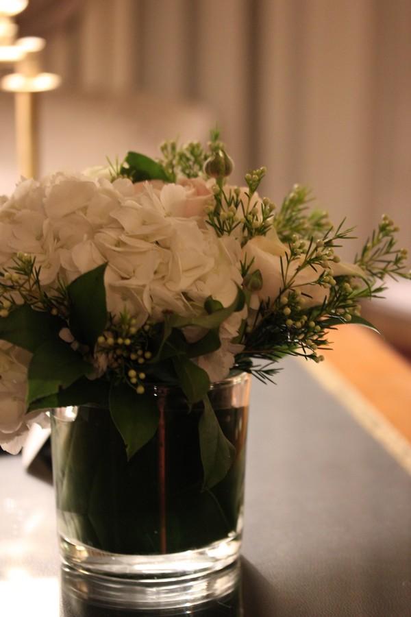 Hotel_Westminster-Paris-Warwicz-Cocktail_signature-Renovation-fleurs