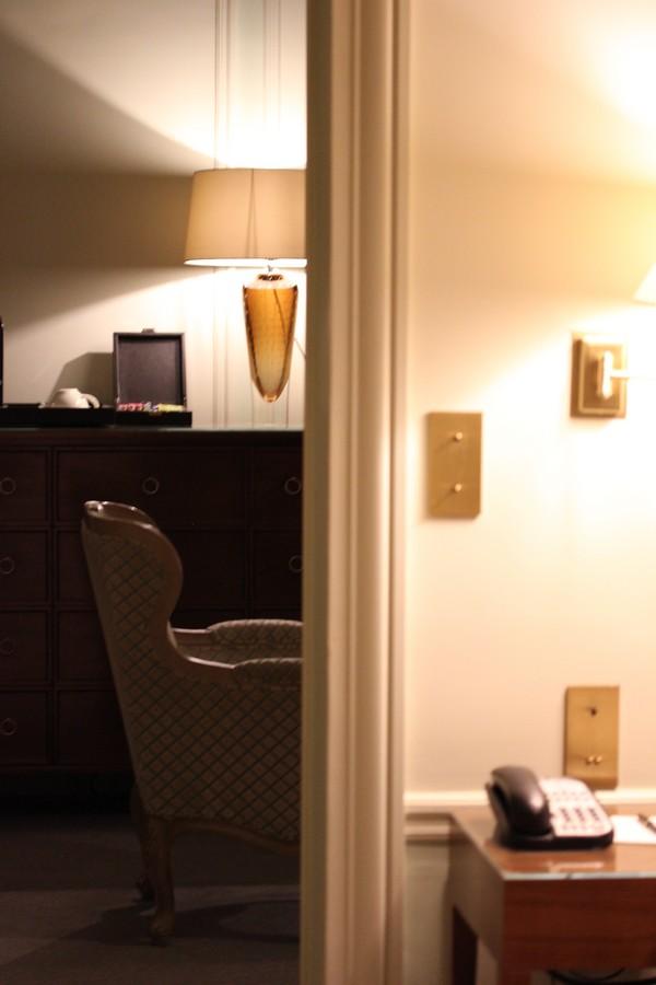 Hotel_Westminster-Paris-Warwicz-Cocktail_signature-Renovation-suite-salon