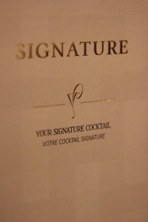 Hotel_Westminster-Paris-Warwicz-Cocktail_signature-bar-mixology-DIY