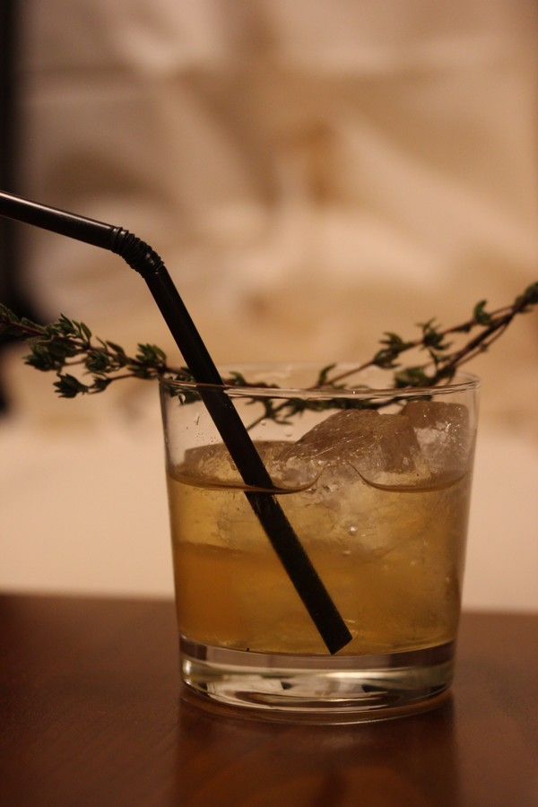 Hotel_Westminster-Paris-Warwicz-Cocktail_signature-my_cocktail