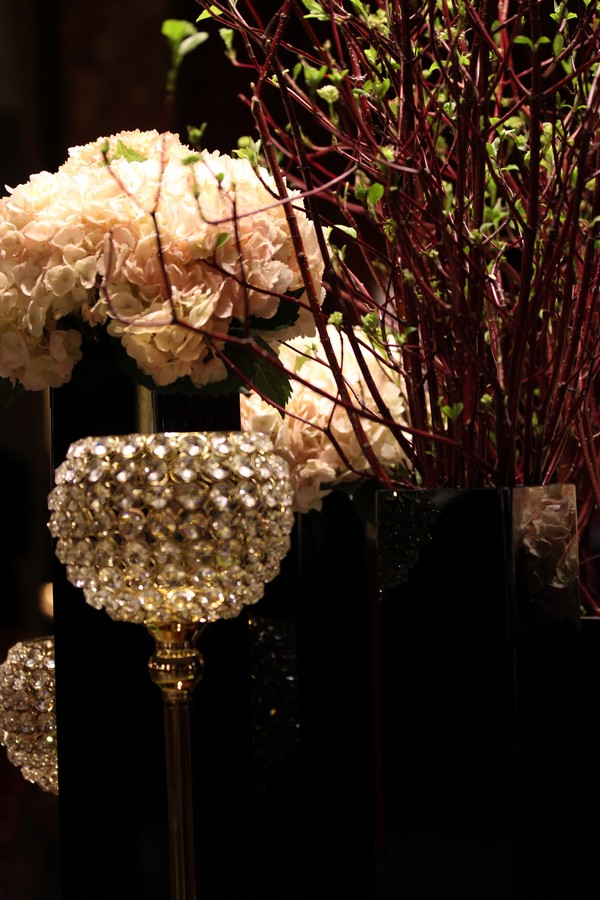Hotel_Westminster-Paris-Warwicz-Reception-flowers