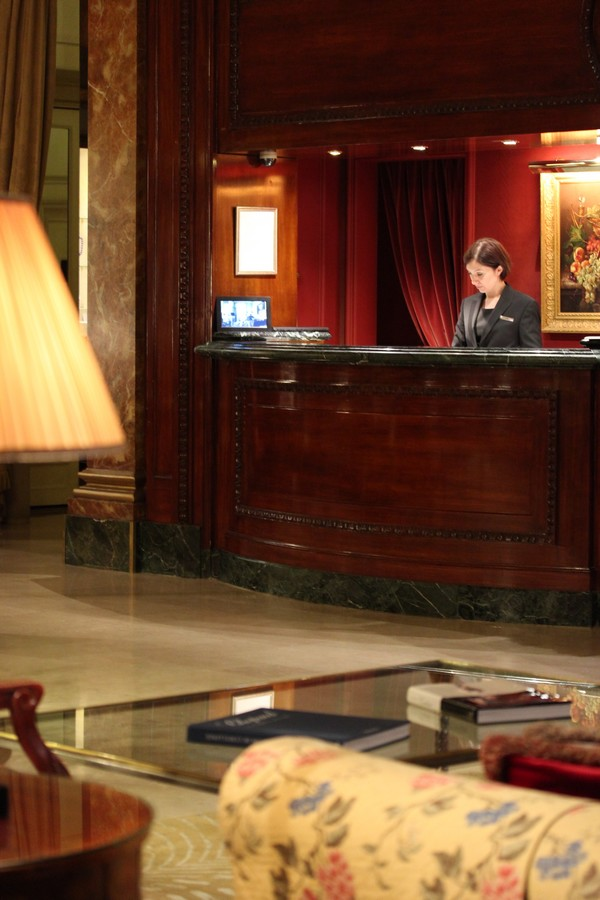 Hotel_Westminster-Paris-Warwicz-Reception