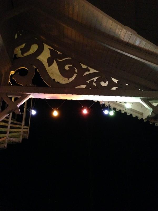 villa sj torp hotel charme trip press sweden suede terrasse light f esmaison. Black Bedroom Furniture Sets. Home Design Ideas