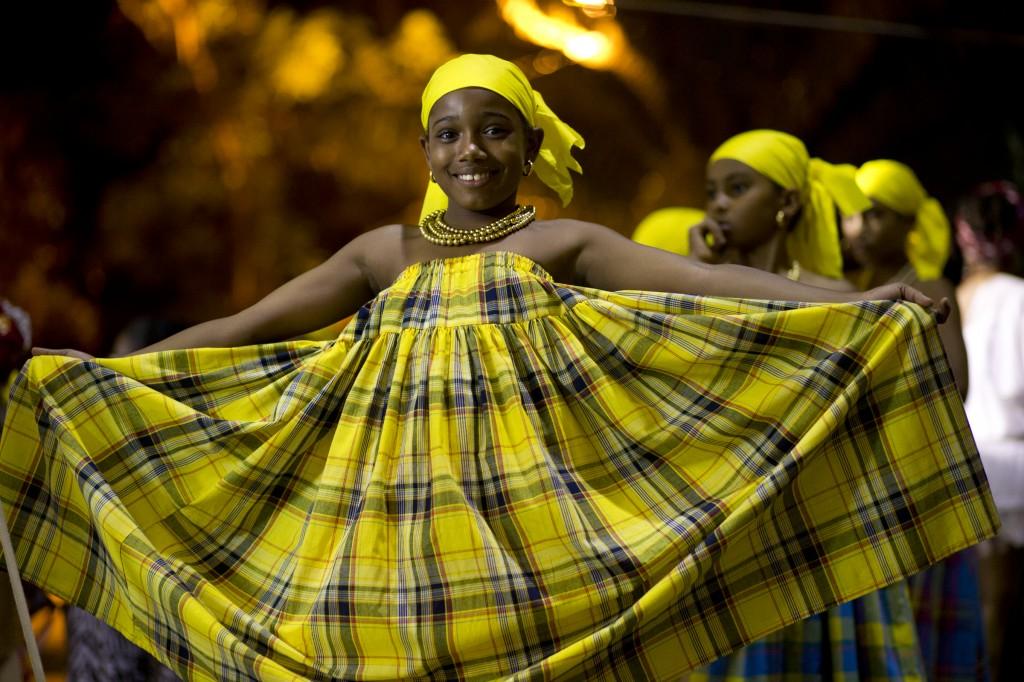 Gwoka_festival-musique-Guadeloupe
