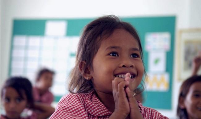Happy_Chandara-Toutes_a_l_ecole-Scolarite-School-Cambodge-2