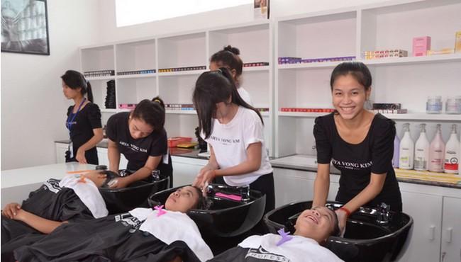Happy_Chandara-Toutes_a_l_ecole-Scolarite-School-Cambodge-3