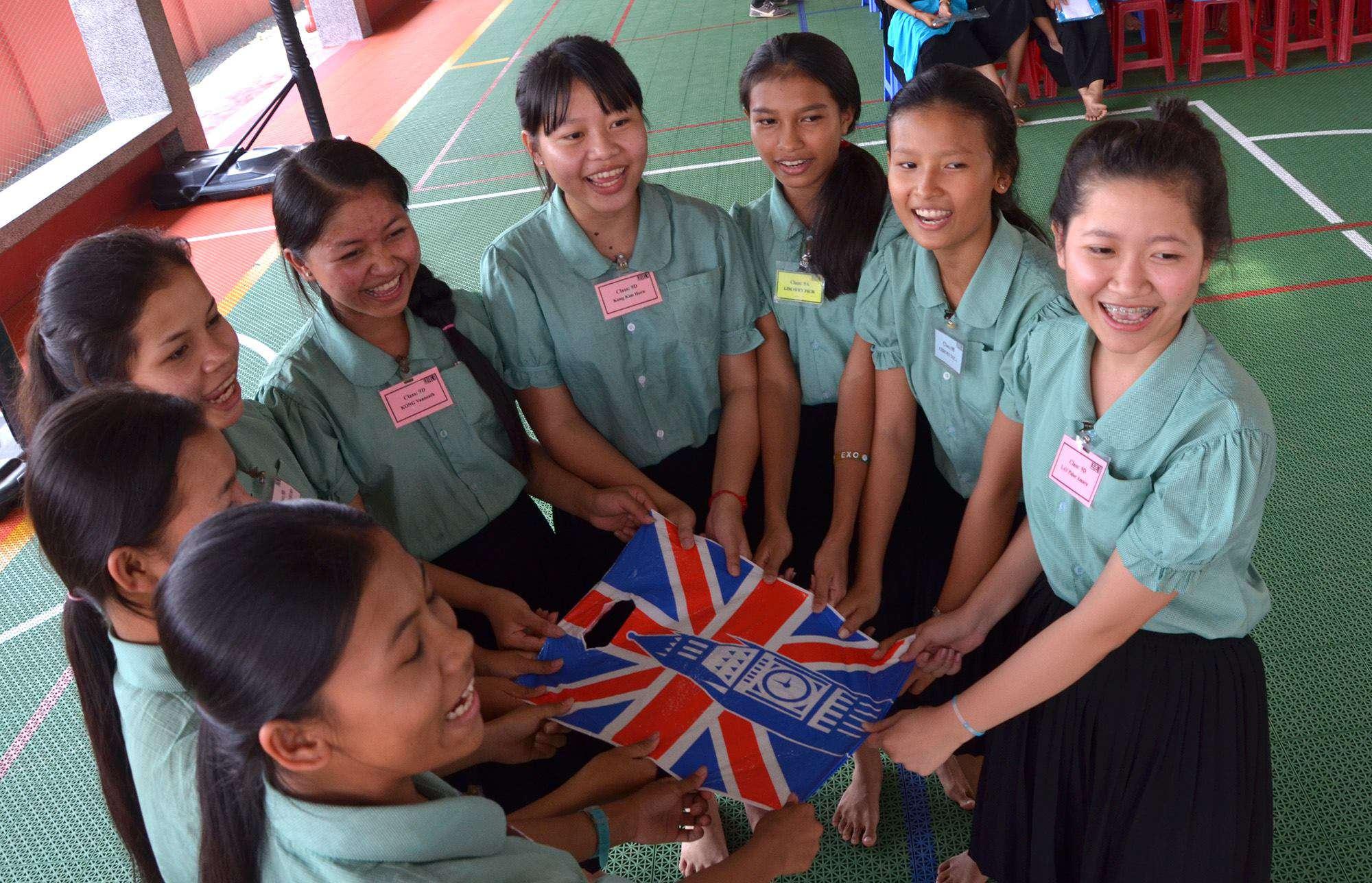 Happy_Chandara-Toutes_a_l_ecole-Scolarite-School-Cambodge-6