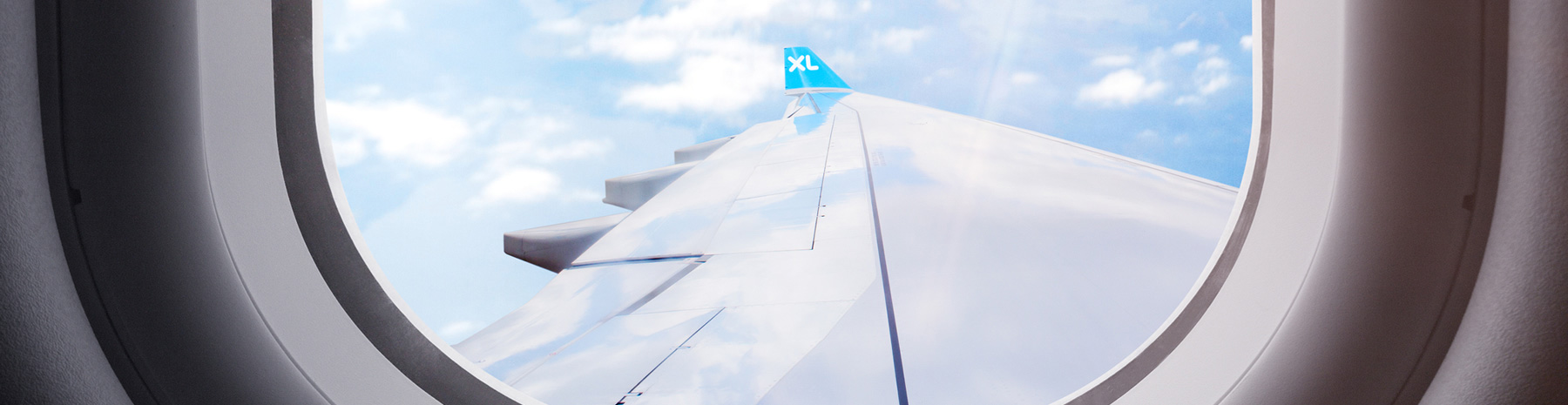 XL-hublot_aile