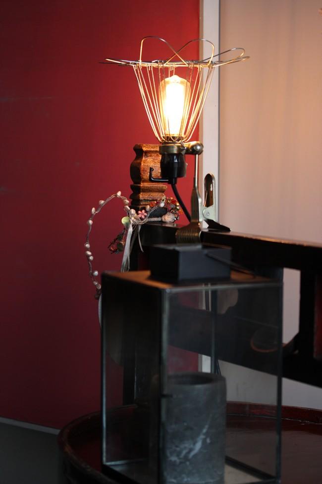 Aperitif_Aquitain-Deco-Appartement-Paris-6