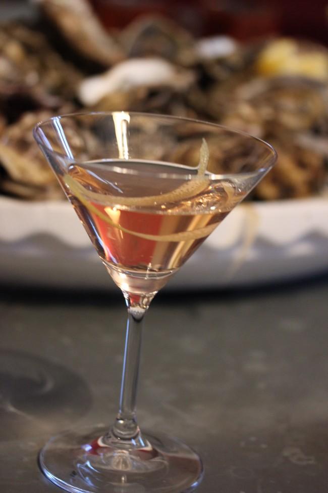 Aperitif_Aquitain-Deco-Appartement-Paris-cocktail-Golden_pink
