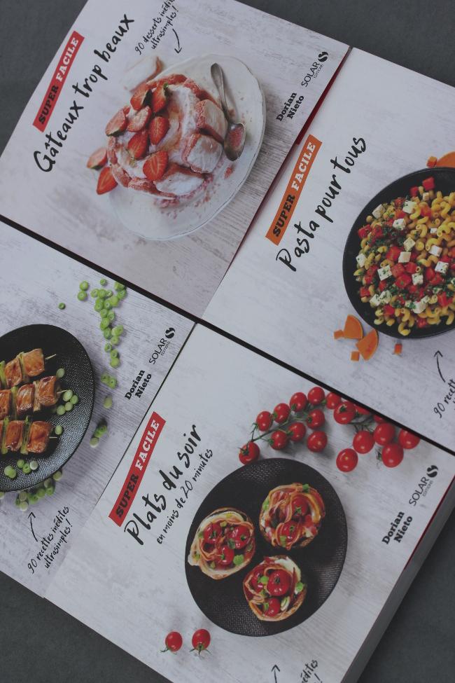 Livres-cuisine-Super_facile-Solar-Dorian_Nieto-2