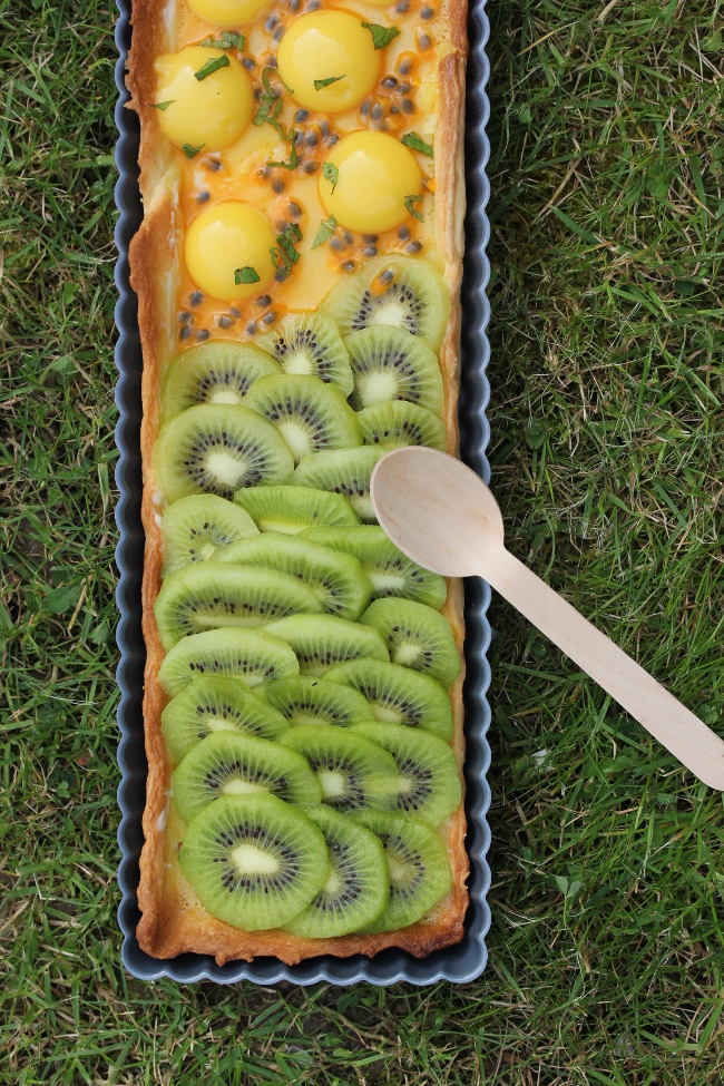 Livres-cuisine-Super_facile-Solar-Dorian_Nieto-Tarte_Ananas_Kiwi-3