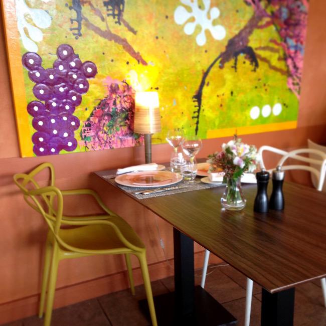 Restaurant-Ar_Milin-Gastronomie-Logis-Bretagne-salle