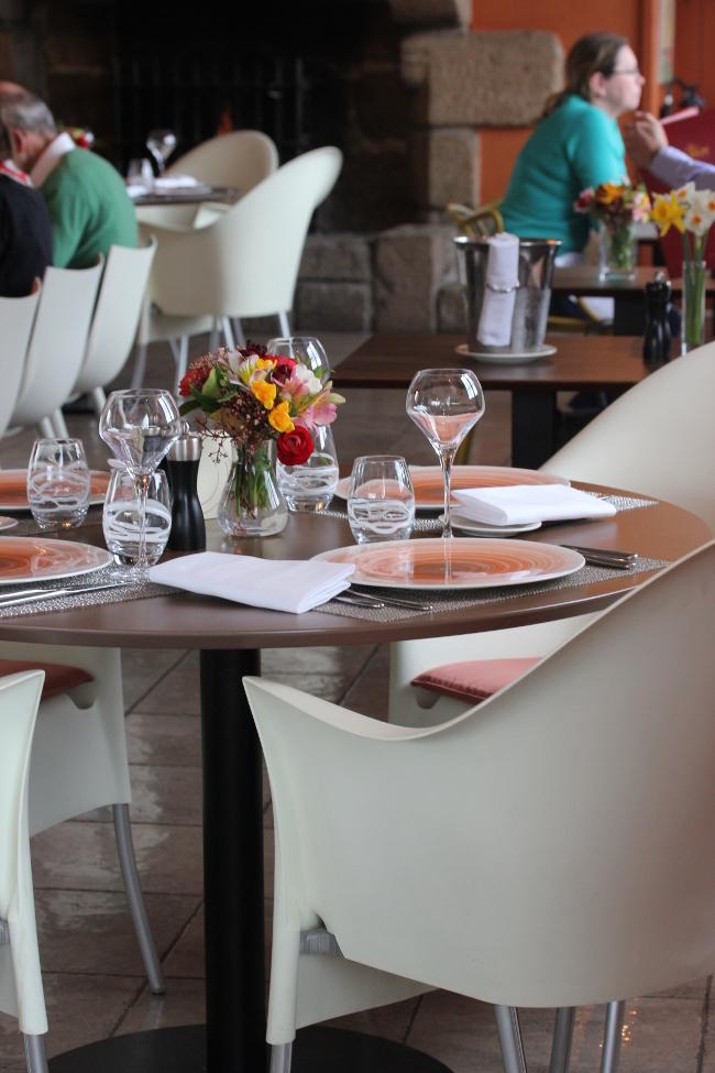Restaurant-Ar_Milin-Gastronomie-Logis-Bretagne