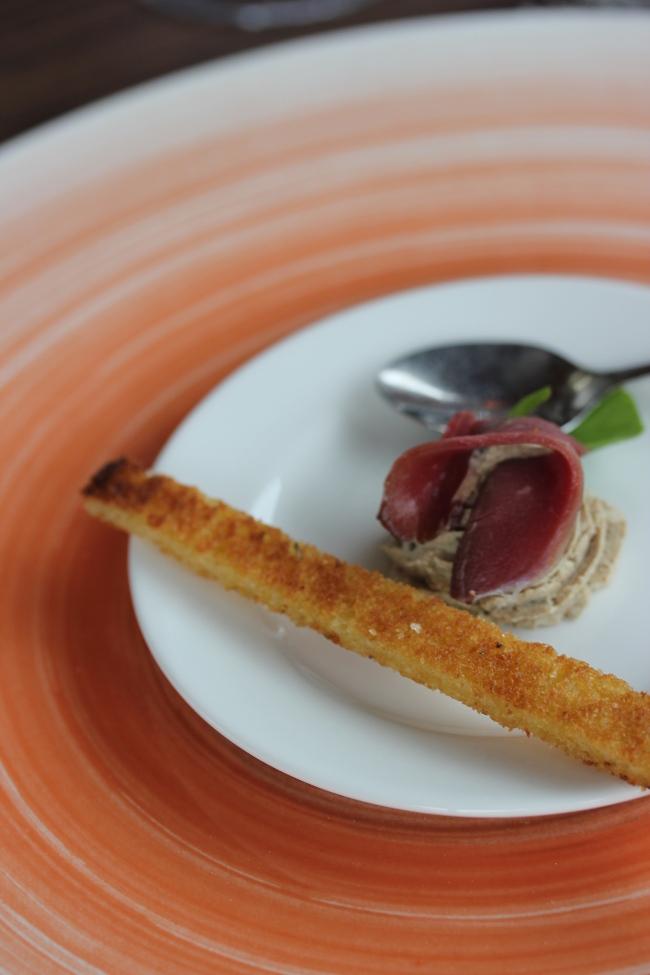 Restaurant-Ar_Milin-Mise_en_bouche-Logis-Bretagne