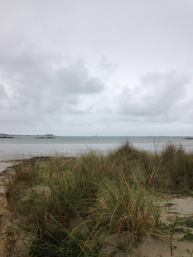 Plouescat-Bretagne-Finistere-Dunes_Keremma