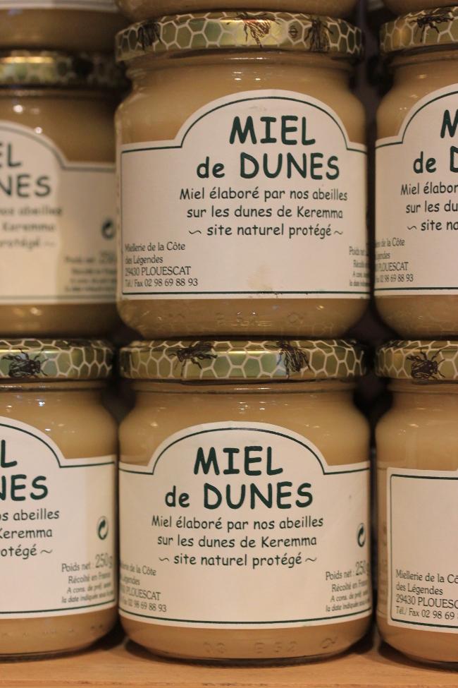 Plouescat-Bretagne-Finistere-Miellerie_de_la_cote_des_legendes-miel-Dunes_Keremma