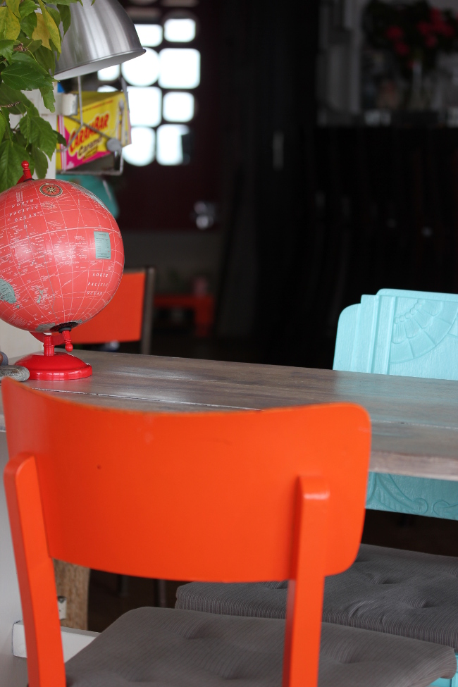 Plouescat-Bretagne-Finistere-Restaurant_Roc_h_ar_mor-decoration-table-2