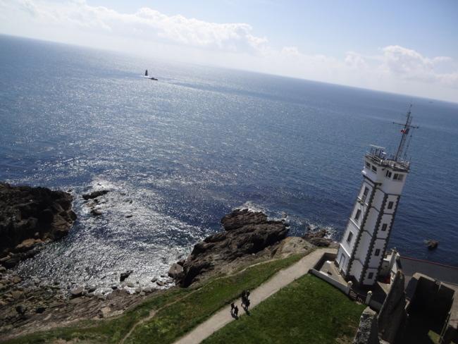 Plougonvelin-Pointe_Saint_Mathieu-Semaphore-tourisme-travel-blogtrip-France-Bretagne-Finistere