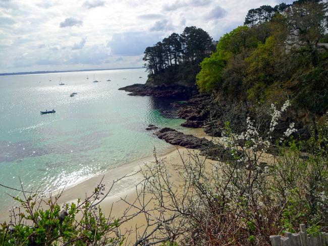 Plougonvelin-plage_des_trois_cures-tourisme-travel-blogtrip-France-Bretagne-Finistere