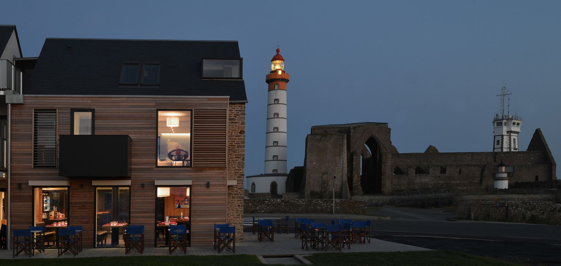 hostellerie-pointe-saint-mathieu-Finistere-Hotel_Luxe