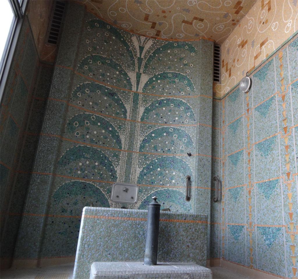 Aix_les_bains-Therme_nationaux-Petriaux-cabine-Aga_khan