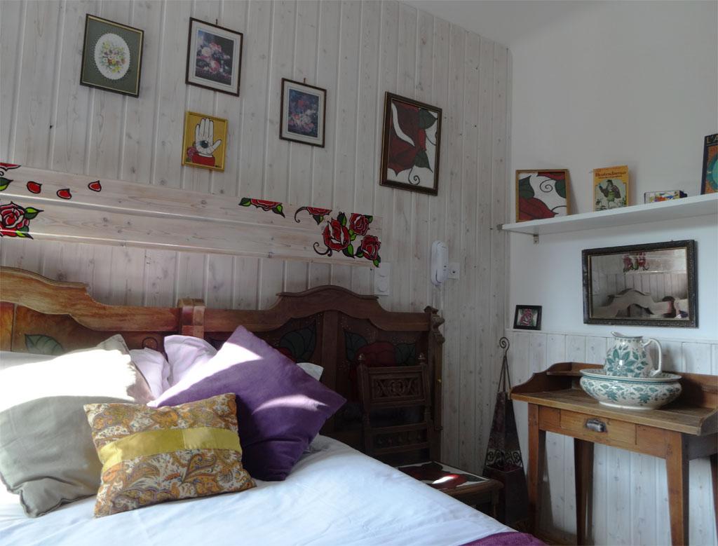 Insolite-Mamie_Jane-Aix_Les_Bains-Hotel-Restaurant-Bar-Arty-Marie_Le_Guern-La_Bonne_Aventure-Tableau-2