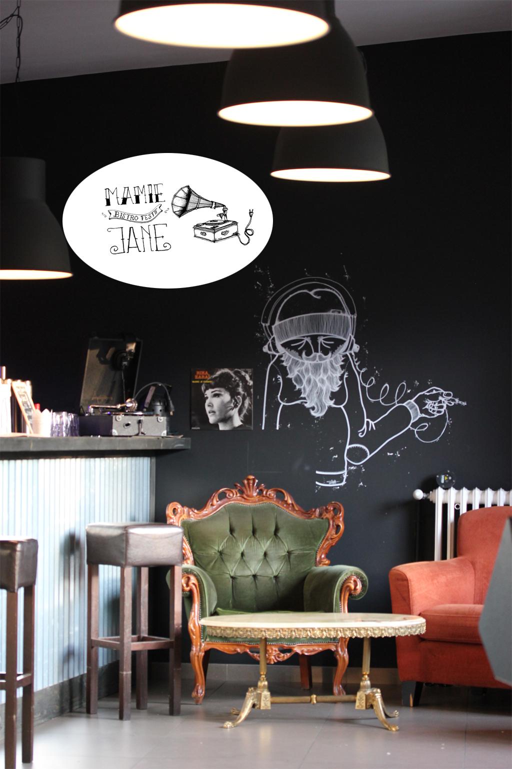 Insolite-Mamie_Jane-Aix_Les_Bains-Hotel-Restaurant-Bar-Arty-Julien_Lopez-Freeride-DJ