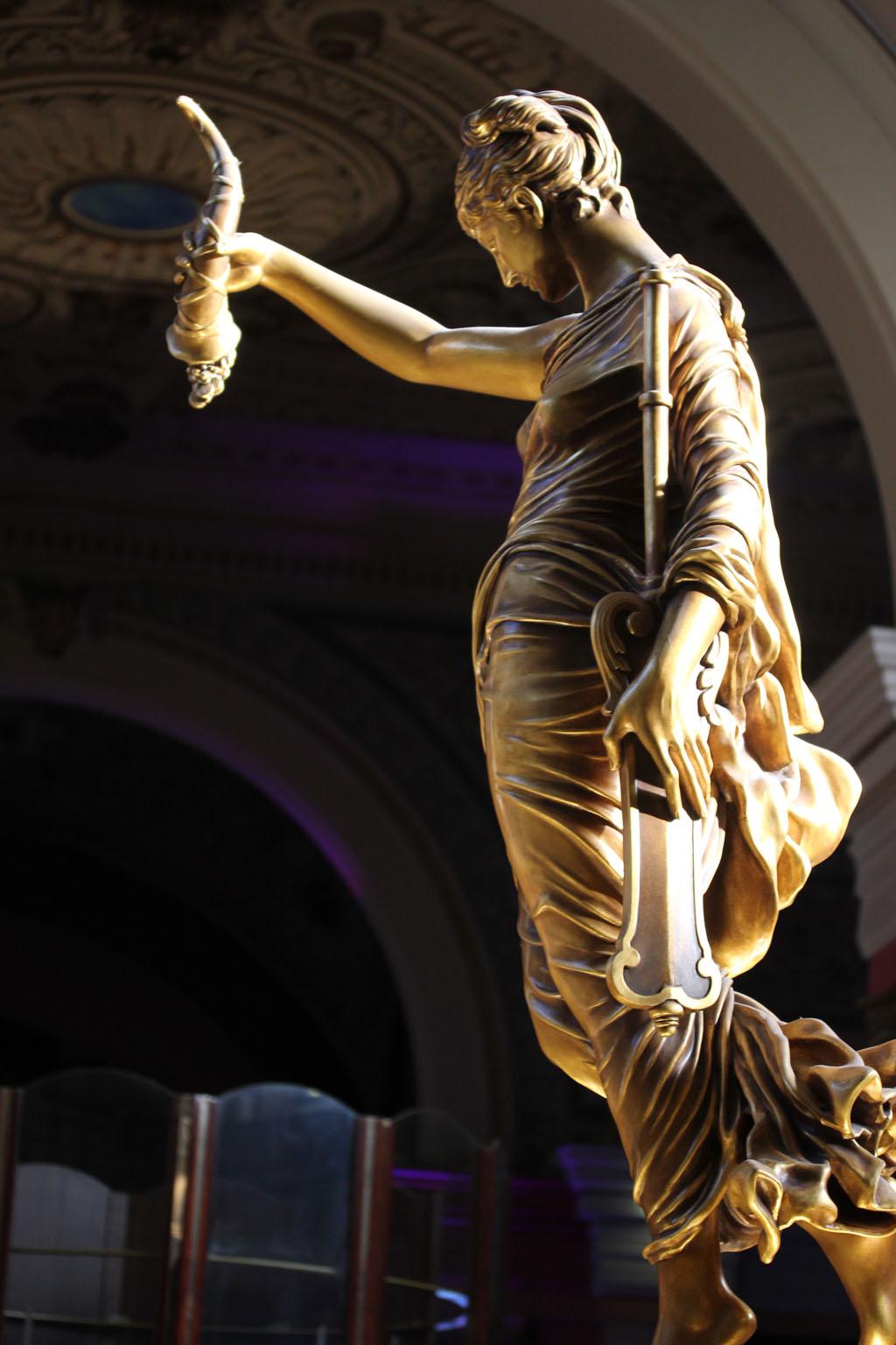 Aix_les_Bains-Casino_Grand_Cercle-Art_deco-3