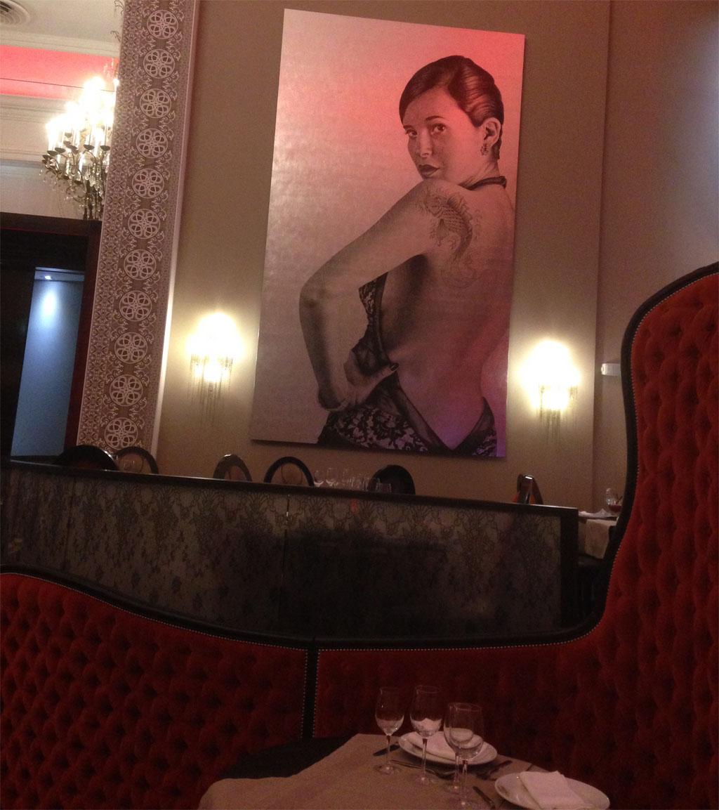 Aix_les_Bains-Casino_Grand_Cercle-Brasserie