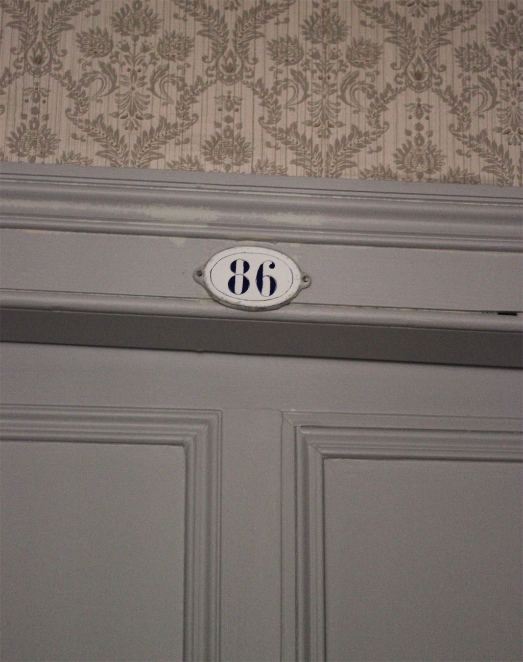 Aix_les_bains-Palace-Luxe-Grand_Hotel-Belle_Epoque-Neoclassique-Chambre