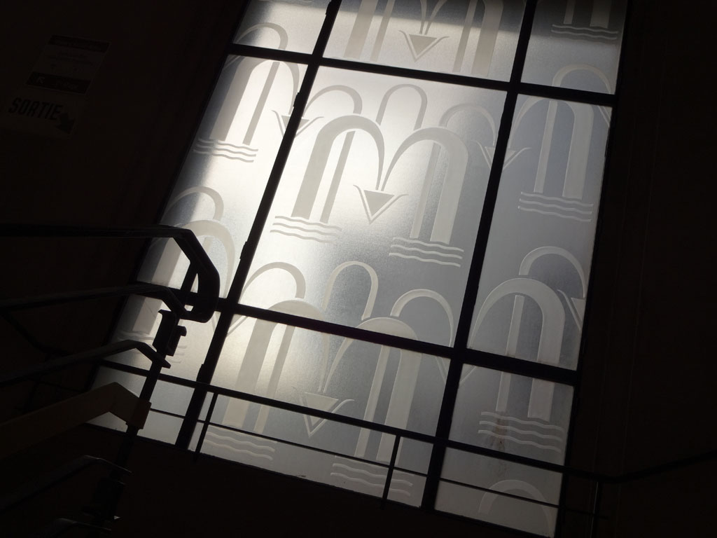 Aix_les_bains-Therme_Petriaux-Belle_Epoque-atrium-verre