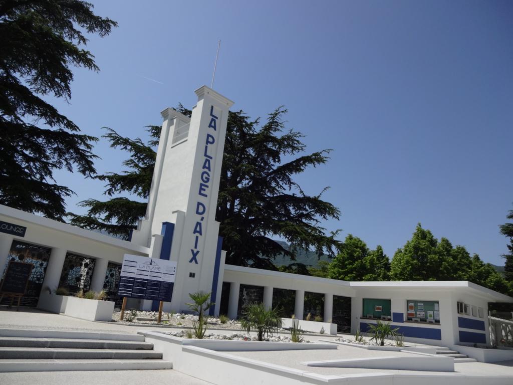 La_plage-Aix_les_bains-France-Lac_du_Bourget-Tourisme-Restaurant-Bar_Lounge-2