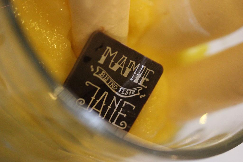 Mamie_Jane-Aix_Les_Bains-Hotel-Restaurant-Bar-Arty-Bistrot_creatif