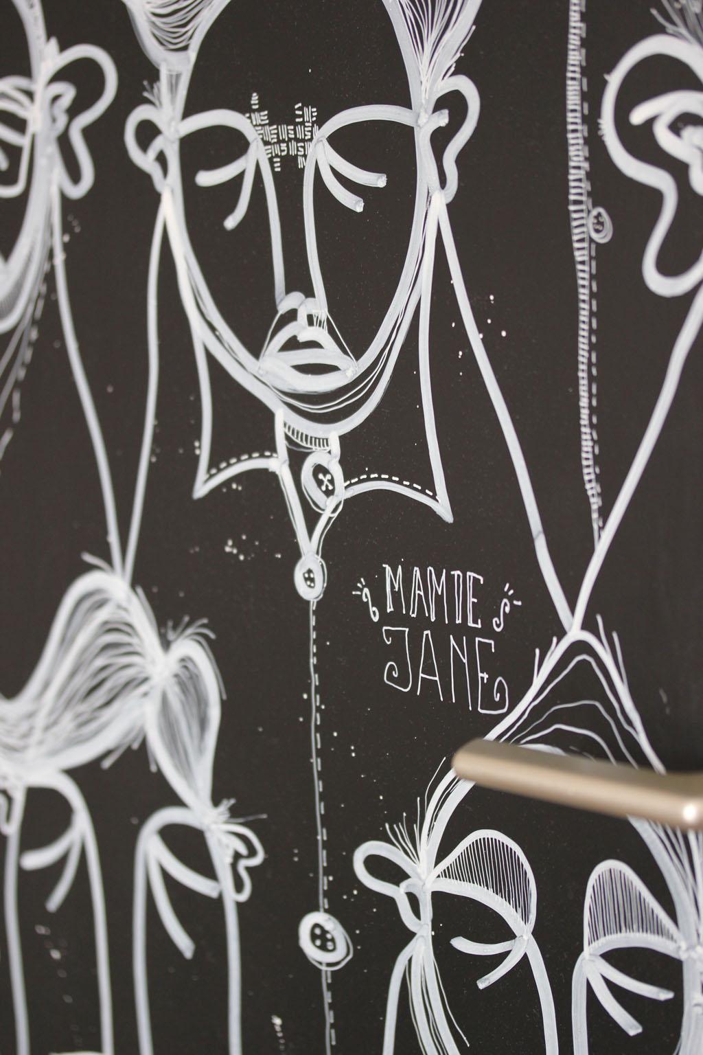 Mamie_Jane-Aix_Les_Bains-Hotel-Restaurant-Bar-Arty-Tomas-Porte-Chambre_10