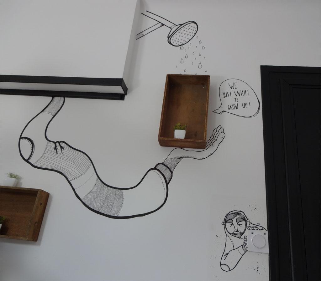 Mamie_Jane-Aix_Les_Bains-Hotel-Restaurant-Bar-Arty-Tomas