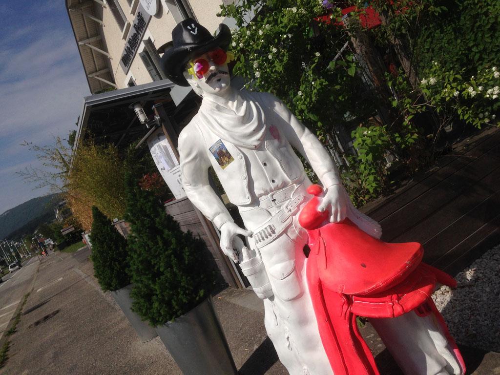 Mamie_Jane-Aix_Les_Bains-Hotel-Restaurant-Bar-Arty