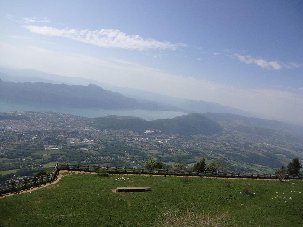 Aix_les_bains-Les_bauges-Belvedere_du_mont_Revard-lac_du_bourget-1