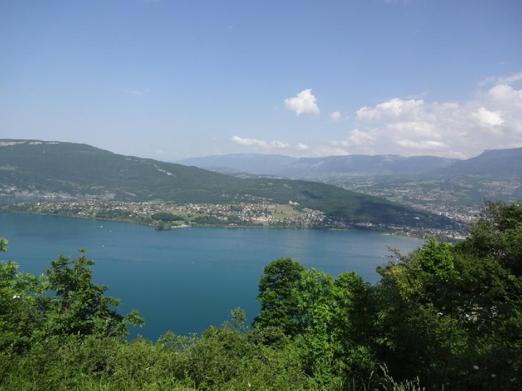 Aix_les_bains-lac_du_bourget-Belvedere_de_Rosse_cul-Bourdeau
