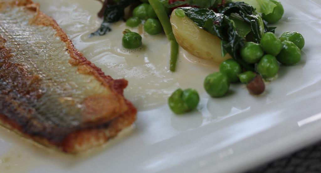 Aix_les_bains-lac_du_bourget-Restaurant-Auberge-Lamartine-etoile-gastronomie-Pierre_Marin-Omble_chevalier