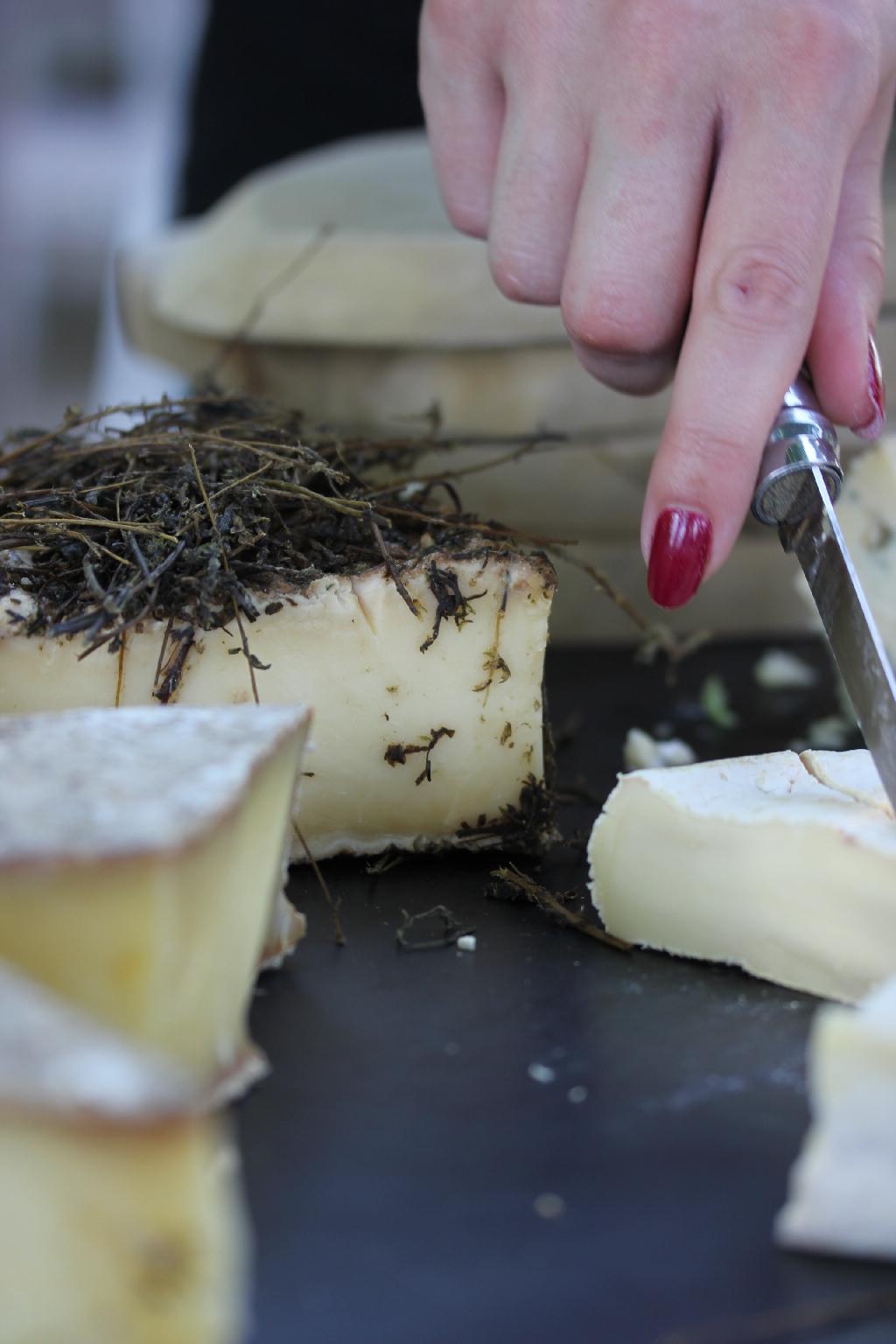 Aix_les_bains-lac_du_bourget-Restaurant-Auberge-Lamartine-etoile-gastronomie-Pierre_Marin-fromage.