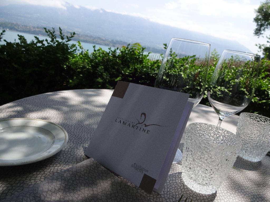 Aix_les_bains-lac_du_bourget-Restaurant-Auberge-Lamartine-etoile-gastronomie-Pierre_Marin.