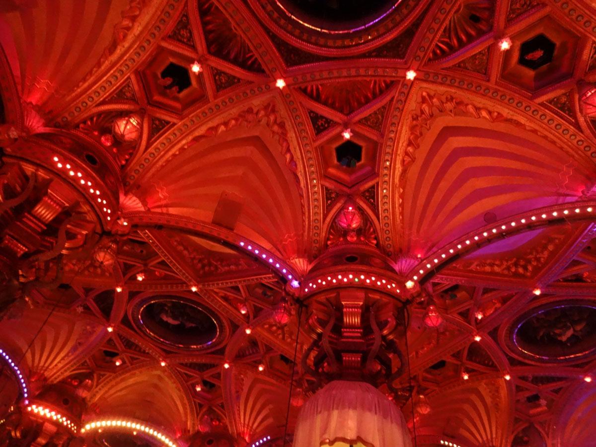 musee_grevin-palais_des_lumieres_paris