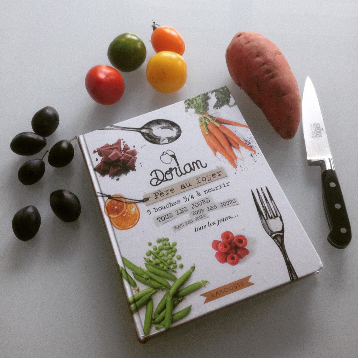 dorian-cuisine-livre-pere_au_foyer-recettes