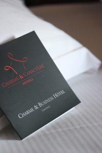 charme_bussiness_hotel-les_logis-limonest-2
