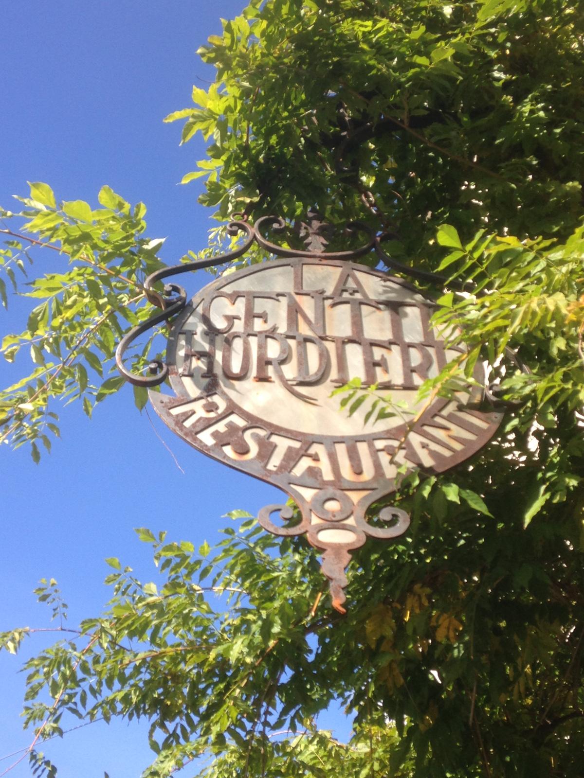 charme_bussiness_hotel-les_logis-limonest-la_gentilhordiere-gastronomie-restaurant-1