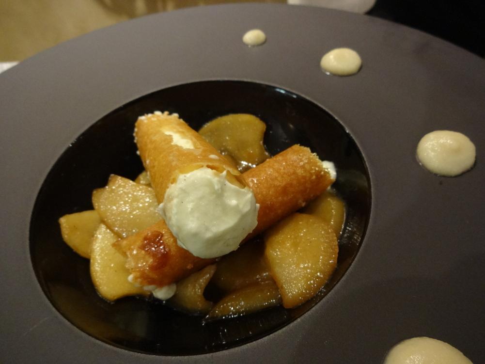 charme_bussiness_hotel-les_logis-limonest-la_gentilhordiere-gastronomie-restaurant-dessert