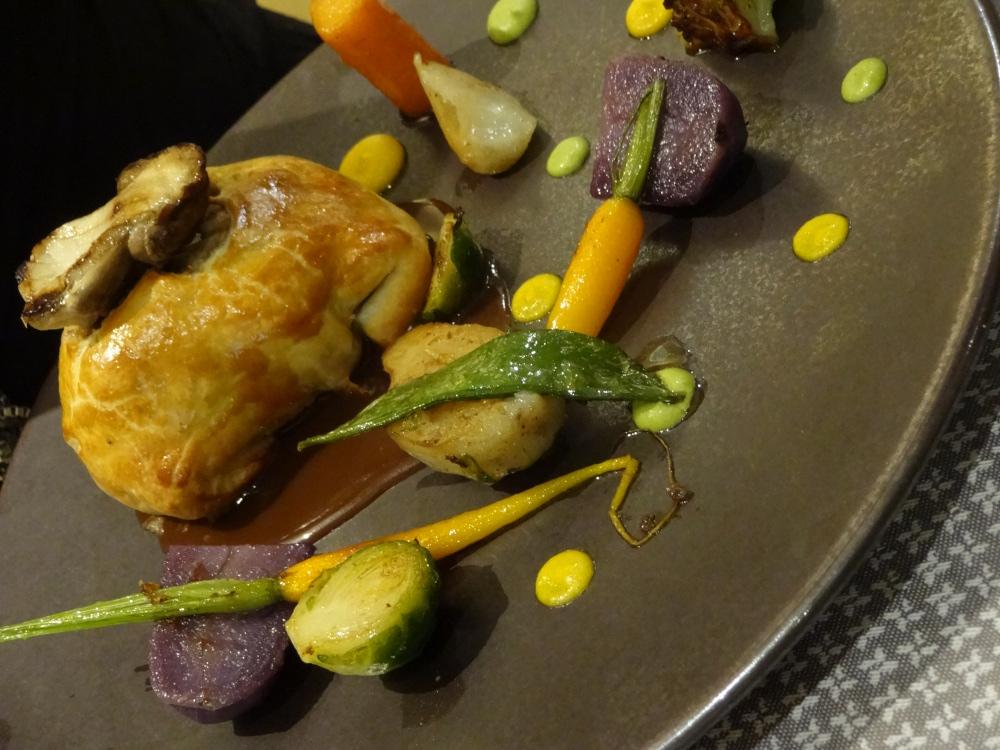 charme_bussiness_hotel-les_logis-limonest-la_gentilhordiere-gastronomie-restaurant-plat