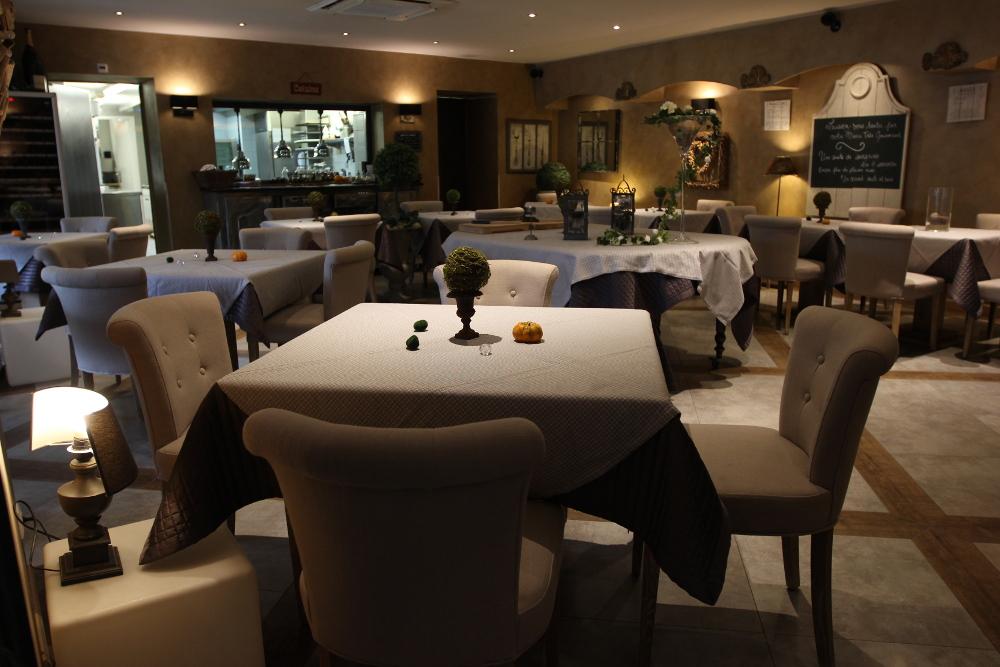 charme_bussiness_hotel-les_logis-limonest-la_gentilhordiere-gastronomie-restaurant-salle