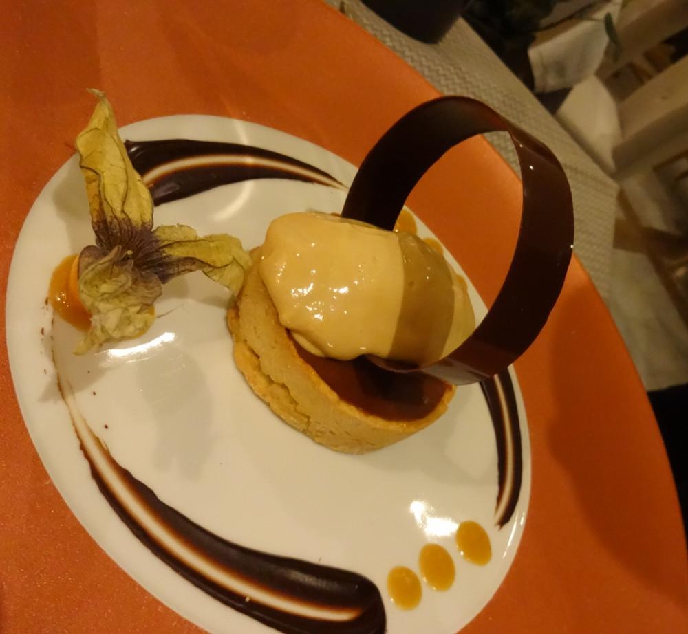 charme_bussiness_hotel-les_logis-limonest-la_gentilhordiere-gastronomie-restaurant-tartelette-chocolat